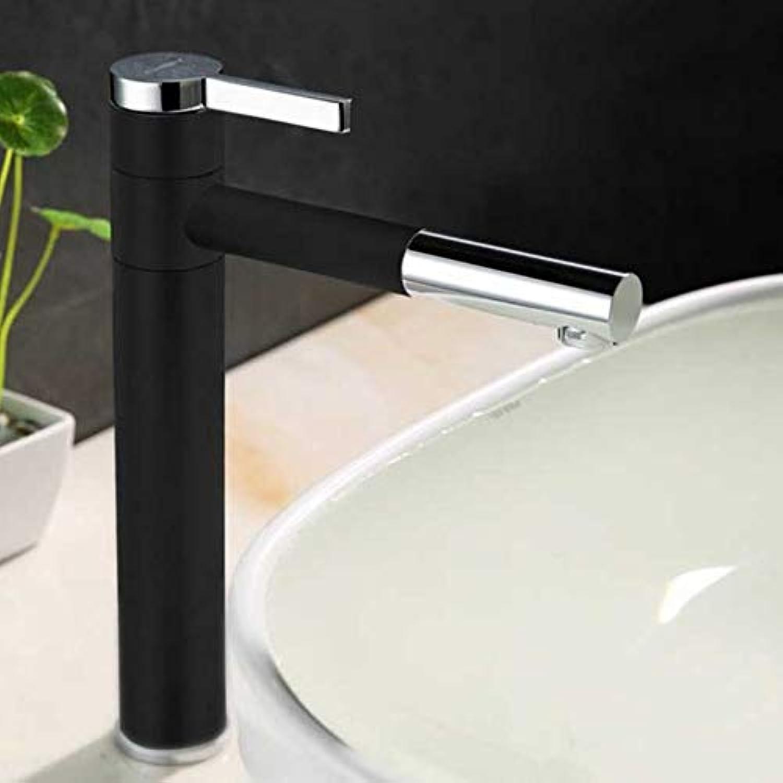 Lddpl Wasserhahn Farbe Wei Waschbecken Wasserhahn Bad Wasserhahn Bad Becken Mischbatterie Mit Heien Und Kalten Waschbecken Wasserhahn