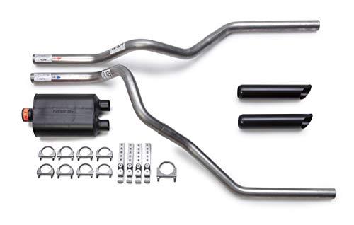 06 silverado exhaust system - 4