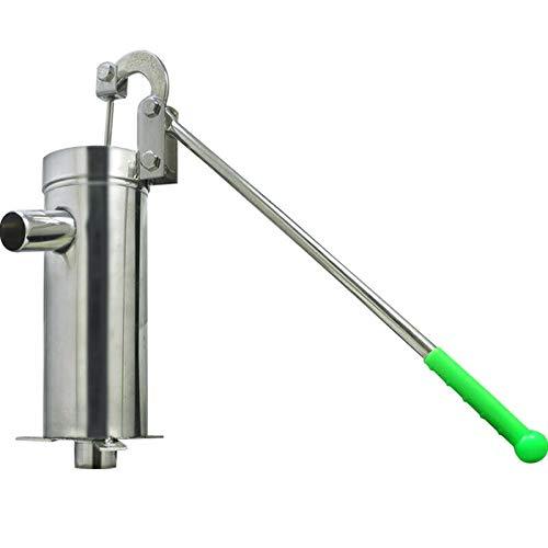 color tree 300ml Maschine zur Herstellung von Natriumhypochlorit USB Haushaltselektrolyseur Maschine Desinfektionswasser Generator
