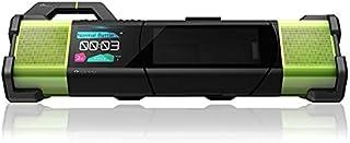Pioneer Universal Duo STZ-D10T-G Speaker - Black/Green