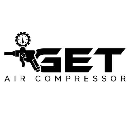 Air Compressor - Air Brushing - Airbrush Compressor