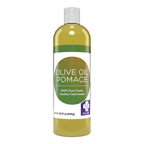 100 pure extra virgin olive oil - 9