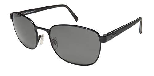 Preisvergleich Produktbild Rodenstock Sonnenbrille R1416 A 54