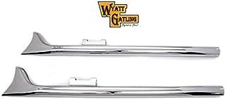 Wyatt Gatling 36
