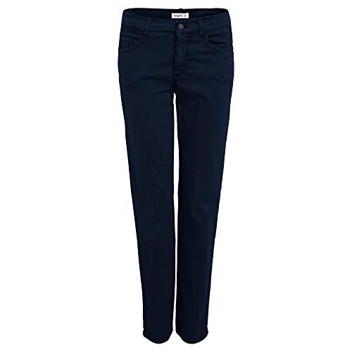 Angels Damen Jeans,Dolly' mit schmaler Passform
