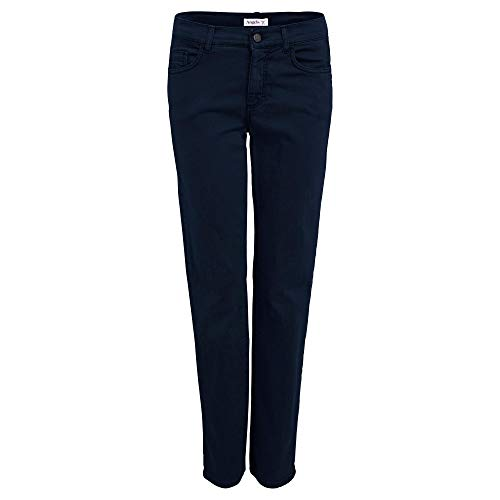 Angels Damen Jeans Dolly 74