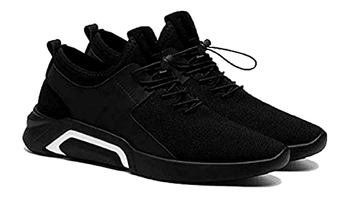 CLYMB Outdoor Sports Running Shoes for Mens Boy