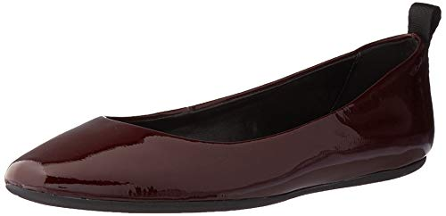 Top 10 best selling list for karl lagerfeld womens flat shoes