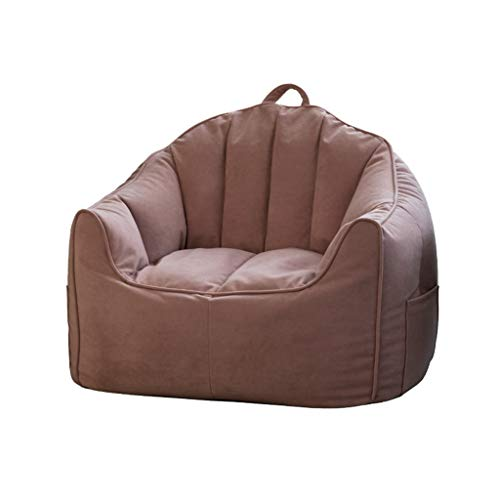 Puff Asiento