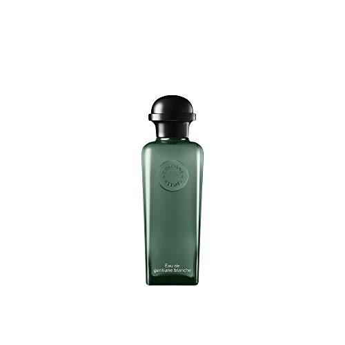 Hermes Eau De Gentiane Blanche agua de colonia Vaporizador 1