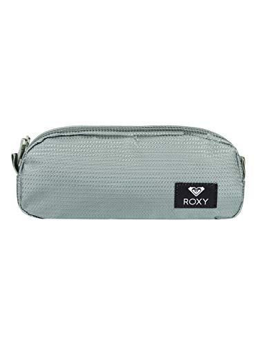 Roxy Da Rock - Pencil Case Schoolsupplies - lily pad, 1SZ