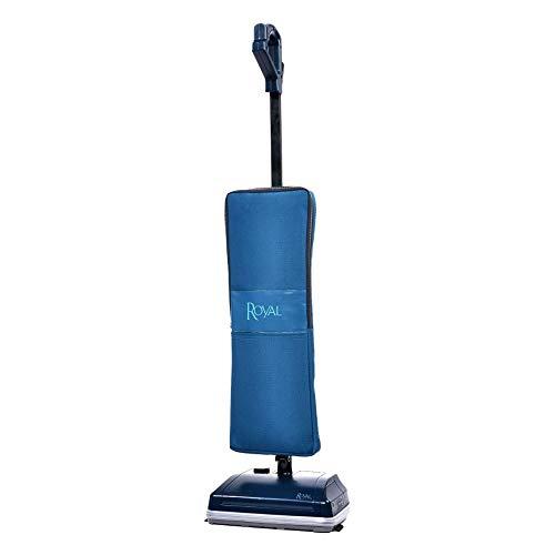 Royal Lightweight Bagged Vacuum (UR32200PC)