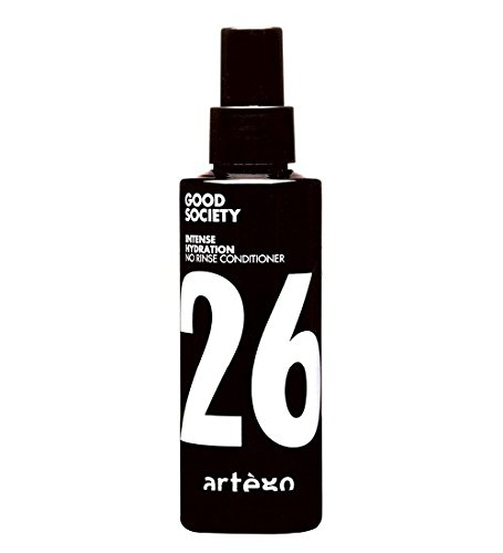 Artego Good Society 26 Intense Hydration no Rinse Conditioner 75 ml