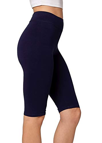 Top 10 best selling list for blue lycra cycling shorts