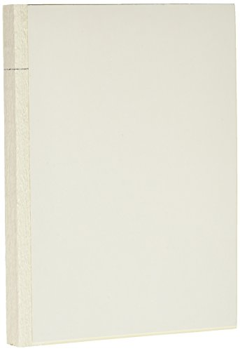 Eccolo Journal Refill, 256 Lined Premium Gilded Pages, 5' X 7 1/4'