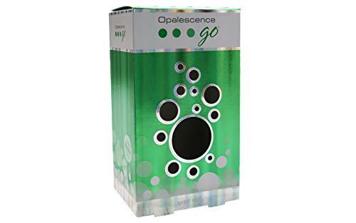 Opalescence Go 15% Teeth Whitening Trays