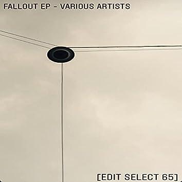 Fallout EP