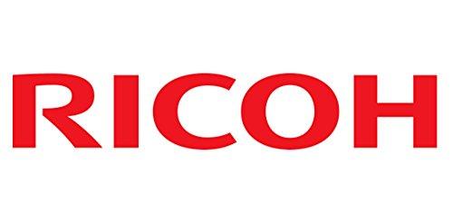 Ricoh C830DN Color Laser Printer - 407802