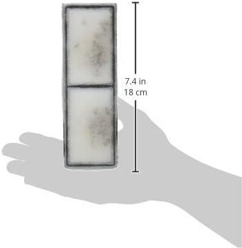 Fluval Clearmax 2-Pack Cartridge for Fluval U3 Aquarium Filter