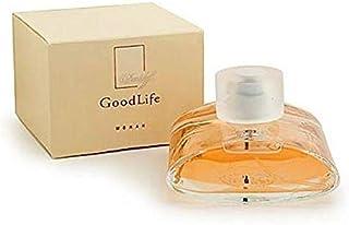 GOOD LIFE by Davidoff - Eau De Parfum Spray for women 50 ml