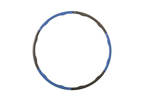 Casall Reifen Rock Ring, , C-62108