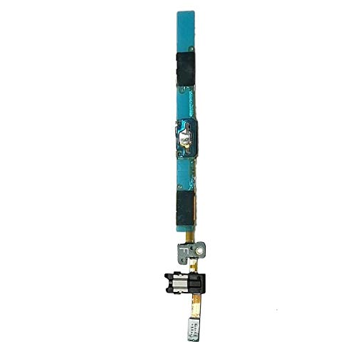 LENASH Sensor de Cable Flexible for el Galaxy J5 (2016), J510FN, J510F, J510G, J510Y, J510M Q Flex Cable