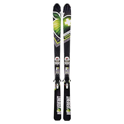 Esqui Movement Blaster + Fijaciones