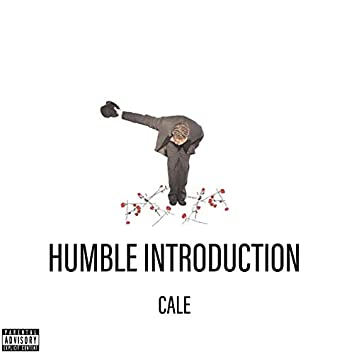 Humble Introduction