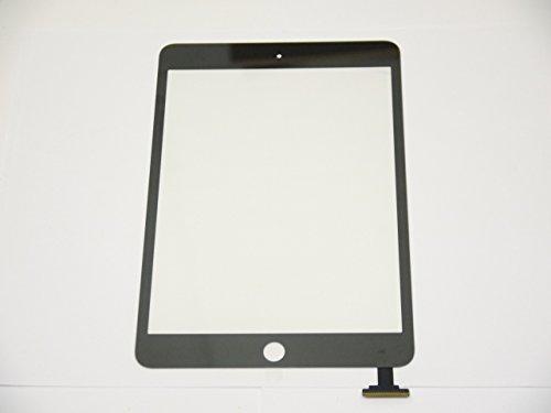OEM APPLE iPad Mini SCREWS FAST SHIPPING A1432 For LCD /& PLATES
