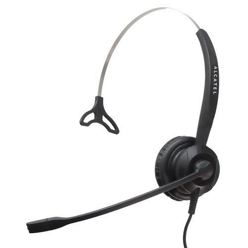 alcatel-Home alc33th120–Headset
