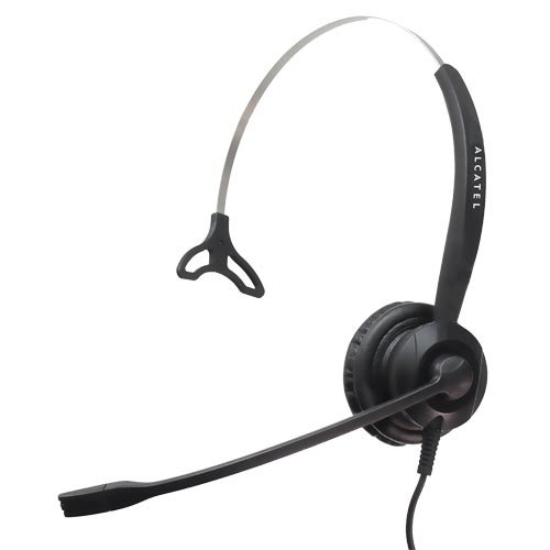 alcatel-Home alc33th120 – Headset