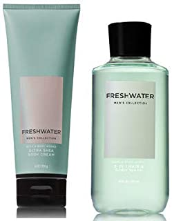 Best male bath and body works Reviews