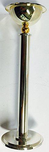 WMF Kerzenleuchter Maxim's 25cm