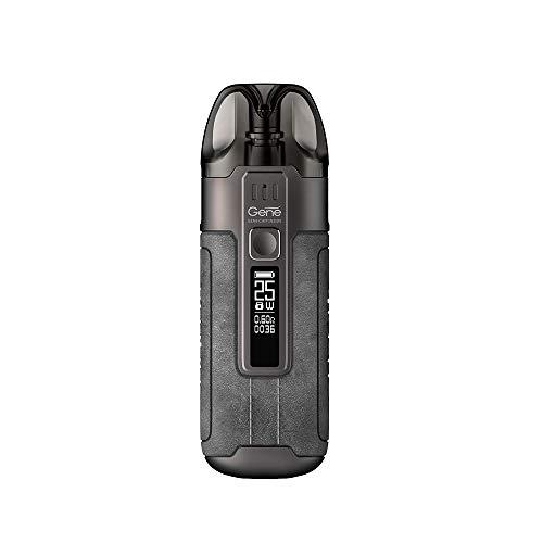 NICOTINE FREE, VOOPOOO Argus Air Pod Vape Kit 25W MOD 900mah Batería 3.8ML Cartucho de vaina PnP-TM1 Bobina Cigarrillo electrónico Vaporizador