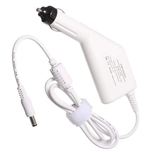 Cargador de batería del coche del Usb 5A salida con 2 tablero paralelo y puerto USB, carga rápida, seguridad superior