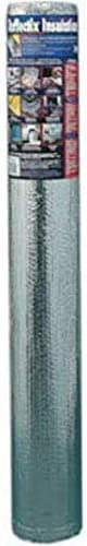 Reflectix BP48010 Double Pack Insulation, 48 in. x 10 ft