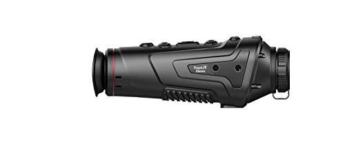 Guide 80501 Panoramakameras, schwarz, Kompakt