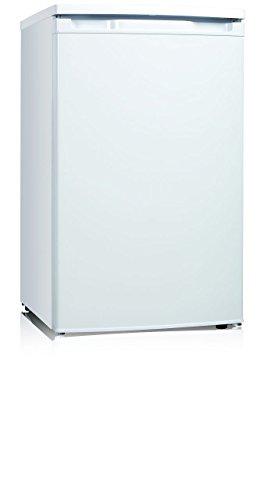 PKM gs75.4 a + T2 Congelador Frigorífico Color Blanco