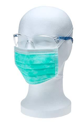 AMPri AMA-2242 Masken