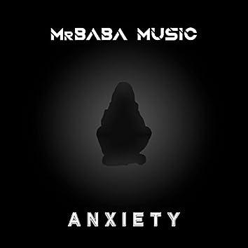 Anxiety - Single