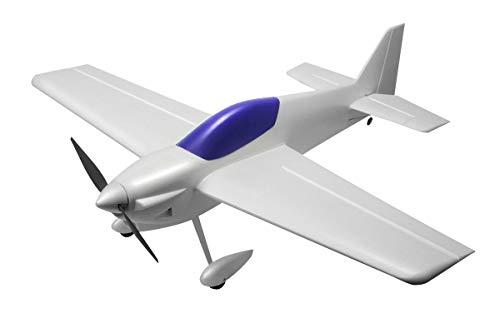 Multiplex AcroMaster PRO RC Motorflugmodell RR 1100 mm