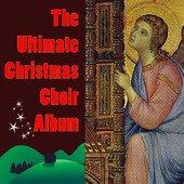 Ultimate Christmas Choir
