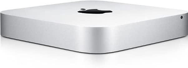 Best mac computer 2012 Reviews