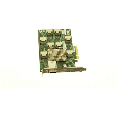 HP Smart Array SAS Expander Card (487738-001)