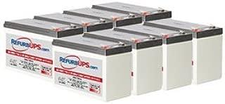 EATON-Powerware PW9120-BATT1500 - Brand New Compatible Replacement Battery Kit