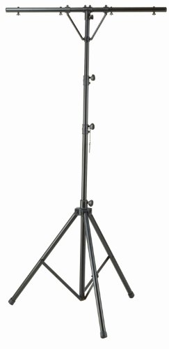 10 best tripod light stand t bar for 2020