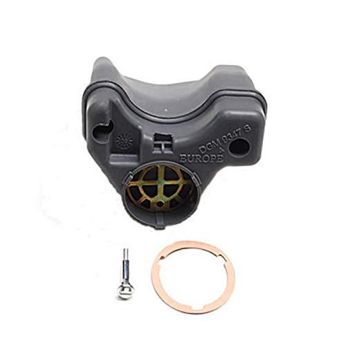 Filtre A Air Adaptable PEUGEOT 103 SP-MVL (Complet)