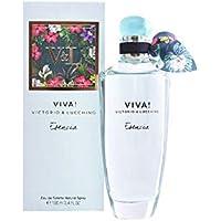 Victorio & Lucchino Viva; esencia Edt Vapo 100 ml - 100 ml