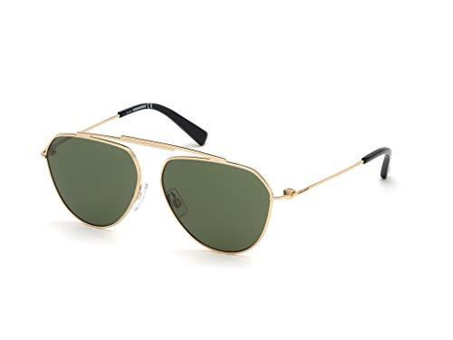 Dsquared2 Eyewear Gafas de sol DQ0310 para Hombre