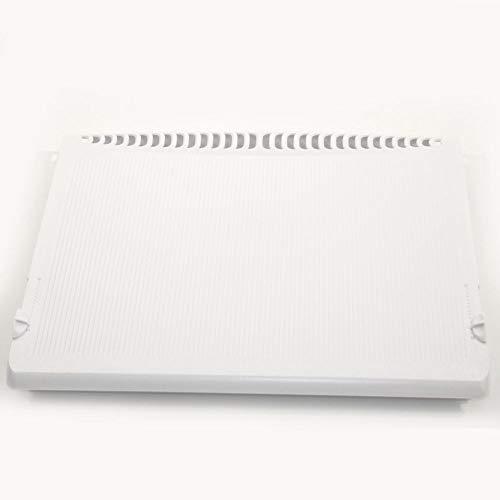 Electrolux 242120508 Cover Crisper Pan